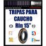 Rin 15 Rin De Carro