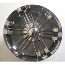 Rines 20 Chevrolet 6h Avalanche/silverado/tahoe Torino
