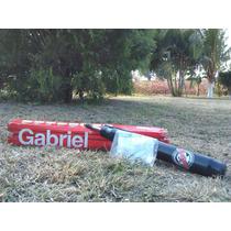 **** Amortiguador Gabriel Ford ****