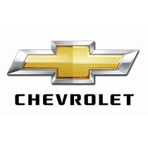 Guaya Aceleracion Chevrolet Corsa 1.997 Al 2.012 Sincronico
