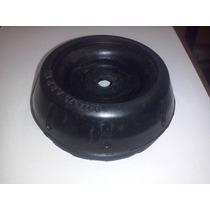Base Amortiguador Delantera Astra/meriva/montana/corsa 2