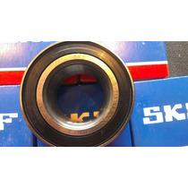 Rolinera De Ford Fiesta Ka Power Max Original Skf