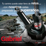 Amortiguador Gabriel Trasero Para Corsa Año 94-02