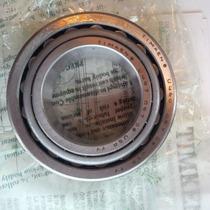 Rodamiento Punta De Eje Toyota 2f,3f Y 4.5 Dana Timken