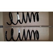 Espirales Traseros Elantras Xd 01-12 El Par