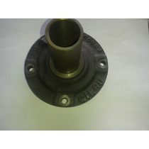 Guia Collarin Ford F-150 F-350