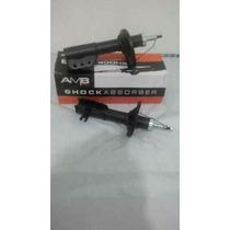 Amortiguadores Delanteros Ford Laser 94-99