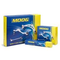 Muñon Inferior C1500/silverado/avalanche 99-06 4x2 Moog
