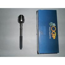Rotula Fiat Uno/premio 85/93 Ocap