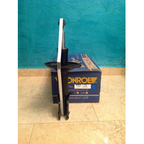 Amortiguador Delantero Para Geely Ck 2006-2008
