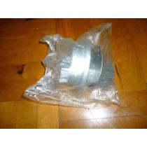 Bomba De Agua Renault Twingo 1.1/1.2