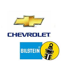 Bujes De Meseta Para Chevrolet Captiva