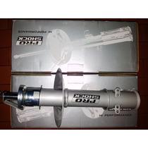 Amortiguadores Delanteros Y Traseros Para Neon 99 - 06