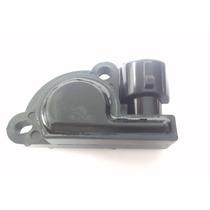Sensor Aceleracion Tps Para Chevrolet Optra 17106681