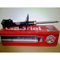Amortiguador Delantero Chevrolet Aveo Gabriel Gas