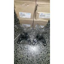 Muñon De Meseta Inferior De Mazda Bt50 Y B2600 4x4 Original