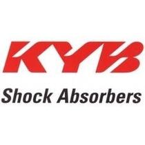 Amortiguador Kyb Delantero Mitsubishi Mf Mx Ms Zx 2.0 91-97