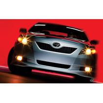 Amortiguador Delantero Kyb Toyota Camry 2006 - 2008 Original