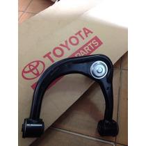 Meseta Toyota Hilux Y Fortuner Superior Derecha Reemplazo