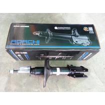 Amortiguadores Delanteros Nissan Sentra B15- 99-07