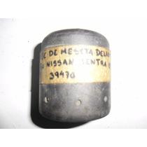 Buje Meseta Delantero Puño Nissan B13/ B14