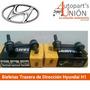 Bieleta De Dirección De Hyundai H1