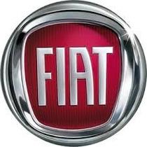 Amortiguadores Para Fiat Palio /siena 2001 Al 2007