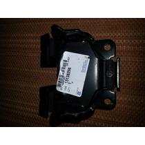 Soporte Motor Blazer 95-02 G.m
