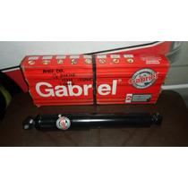 Amortiguador Blazer 4x4 93-94 4x2 2p 95-98 Extra Reforzado D