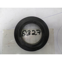 8327 Goma Es4580338 Asiento Espiral Trasero Daewoo Matiz