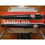 Amortiguadores Traseros Chevrolet Spark 2006-2013 (el Par)