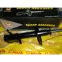 Amortiguadores Toyota Baby Camry 94/98 L/r