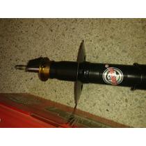 Amortiguador Delantero Cavalier Sunfire Z24