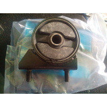 Base Inferior Caja Hyundai Accent 2 Tornillos