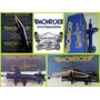Amortiguadores Delanteros Malibu Monte Carlo Caprice Ltd