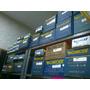 Amortiguadores Monroe C10 - C20 - Silverado 73 -91 Trasero