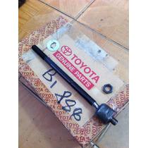 Rotula Dirección Toyota Corolla New Sensación 03-08 Reemplaz