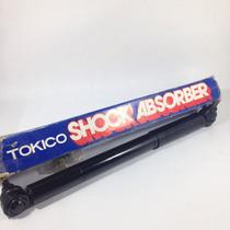 Amortiguador De Dirección Toyota Fj40 Fj45 Samuray Japones