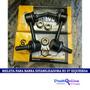 Bieleta Barra Estabilizadora Trasera Izquierda Hyundai H1