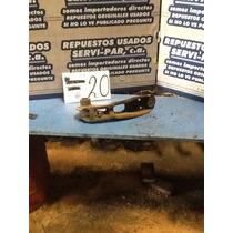 Araña Usada Original Chevrolet Caprice Rh