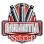 Amortiguadores Traseros Gabriel Mitsubishi Fuso Canter 22177
