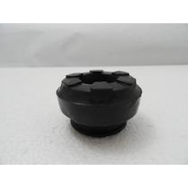 Base Amortiguador Delantera Chery Arauca / X1 / Qq6