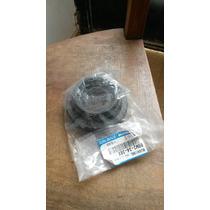 Rodamiento/ Rolinera Amortiguador Delantero Mazda 3