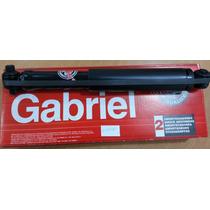 Amortiguador Trasero Chevrolet Trailblazer 02-08 Gabriel Gas