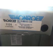 Amortigiadores Traseros Dodge Dart 63-73 Plymouth Valiant 62