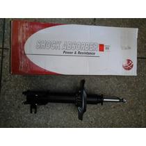 Amortiguador Delantero De Mazda 626 Del 99 Al 2005