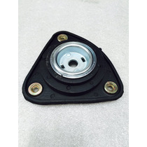 Base Para Amortiguador Mazda 3 (todos Los Modelos Y Años)