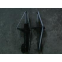 Amortiguadores Delanteros Geely Ck