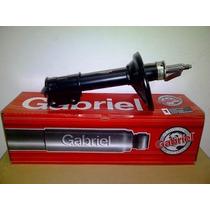 Amortiguadores Optra Gabriel A Gas