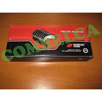 Concha De Bancada Std Nissan Tiida Y Sentra B16